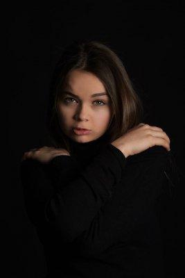 Camilla Bonfiglioli