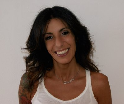 Claudia D