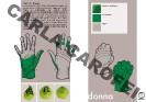progetto Merola Gloves