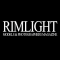 RIMLIGHT Models & Photographers Magazine