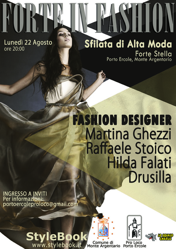 Locandina_Forte-in-Fashion_600