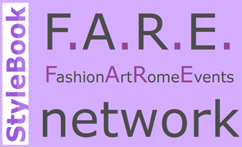 fare-network_2_col_RID2